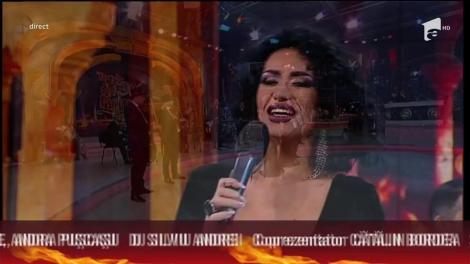 """Margherita și Viorica de la Clejani, melodie în premieră la """"Un show păcătos"""""""