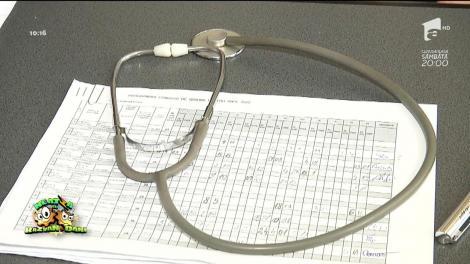 Astmul bronsic - simptome, cauze și tratament