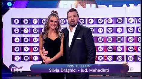 Ei sunt cei mai norocoși români ai serii. A fost câștigat cel mai mare premiu de până acum, la Uniplay Show