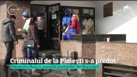 Caz SCANDALOS în România. A obligat-o să participe la o ORGIE SEXUALĂ și după ce a fost refuzat s-a petrecut o NENOROCIRE!