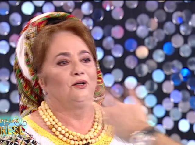 """Cum au fost sechestrați Laura Lavric și Ion Dolănescu, la o petrecere. Cântăreața a povestit tot, fără rezerve: """"Ați mâncat, da? V-au plăcut cârnații? La cântat cu voi!"""""""