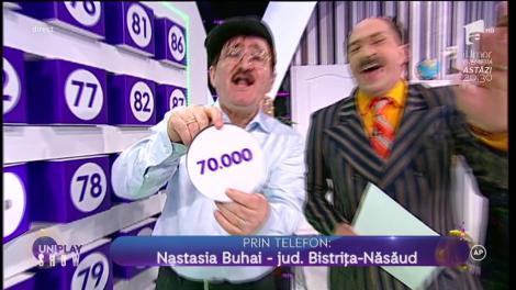 Uniplay vine cu premii fabuloase pentru cei mai norocoși români! Te numeri printre ei?
