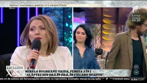 """Declarația pe care toți fanii emisiunii o așteptau! Mirela Boureanu Vaida, mesaj pentru publicul """"Mireasă pentru fiul meu"""": """"O emisiune nu se oprește din cauza unui om"""""""