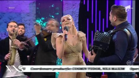 """Maria & Viorile Gemene - """"Excursie muzicală"""""""