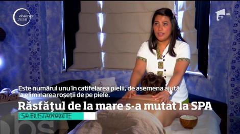 Ritualurile de înfrumusețare ale Cleopatrei sunt tot mai populare printre tinerii din România