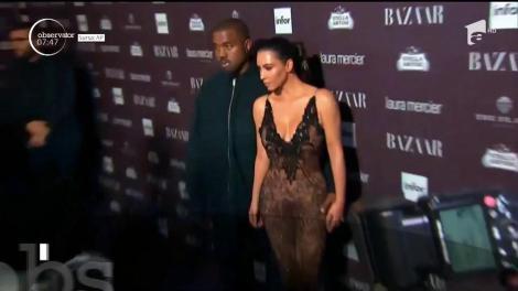 Rapperul Kanye West a renunțat la contul de Twitter