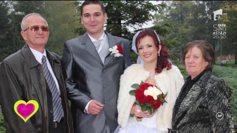 Rovena & Ciprian, Andreea & Cristi şi Florina & Ionuţ, cuplurile din ediţia 57-a a emisiunii 2k1