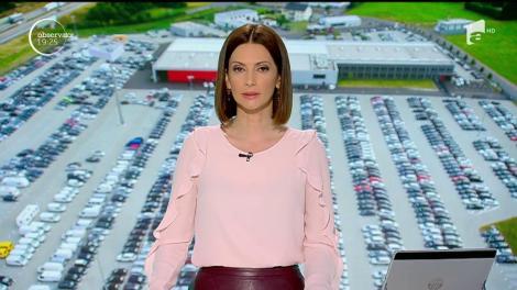 Mişu Negriţoiu, preşedintele Autorităţii de Supraveghere Financiare a declarat că preţurile RCA vor creşte în câteva zile, după expirarea plafonării tarifelor