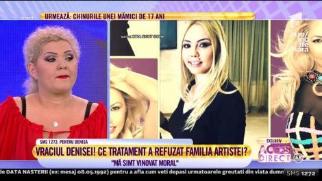 Tratamentul vraciului Marian Vasile pentru cancer