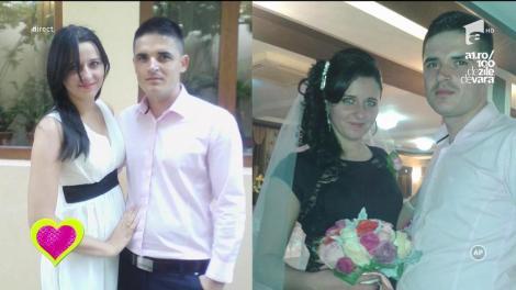 Raluca & Cătălin, Daniela & Costel și Ioana & Alexandru, cuplurile din ediţia 86-a de la 2k1!
