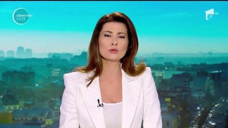 Fostul preşedinte Traian Băsescu este urmărit penal în dosarul Flora
