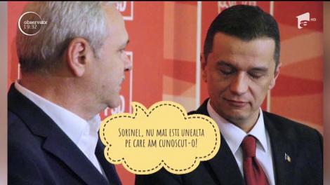"""""""#rezist"""" e pe internet chemarea la distracţie. Internauții fac glume pe seama războiului din PSD"""