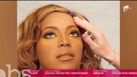 Beyonce, retrasă din muzeul Madame Tussauds din New York