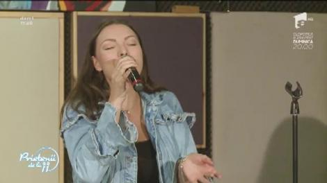 """ATENŢIUNE, NAŢIUNE! Horia Brenciu caută backing vocals. Juratul X Factor recunoaşte: """"Să cauţi femei este cel mai greu lucru din lume"""""""