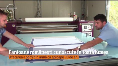 De la Malu Mare, direct în Champions League! Cele mai mari echipe din Europa îşi fac materialele promoţionale în România