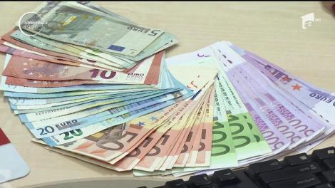 Schimbare radicală privind plata defalcată a TVA