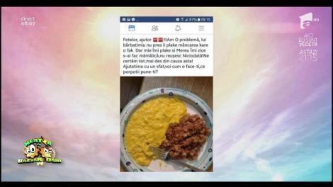 """Din seria """"ce mai scriu românii pe Facebook"""". Mesajul zilei: """"Viața mea nu este un airoport. Cine pleacă să plece de tot"""""""