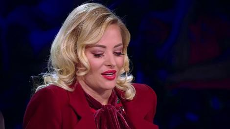 """""""Îngerii Deliei"""". Ele sunt cele patru fete cucuiete care se vor duela pentru Galele Live X Factor!"""
