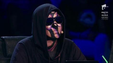 """John Legend - """"All of Me"""". Vezi interpretarea trupei Daudia, la X Factor!"""