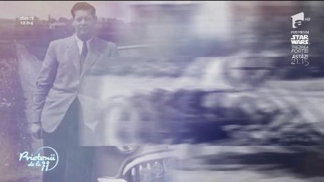 """Pasiunile Regelui Mihai. A fost """"dragoste la prima vedere"""": 955 de ore de zbor într-o viaţă. Prima oară s-a urcat într-un avion la 8 ani"""