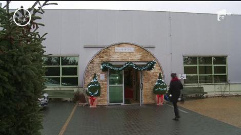 Muzeul Decoraţiunilor de Crăciun din Polonia