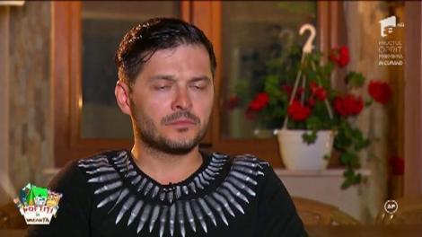 Giani Kiriță i-a venit de hac lui Nea Mărin!