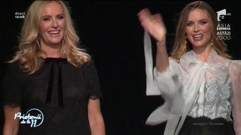 Mari designeri au absentat de la Săptămâna modei de la New York