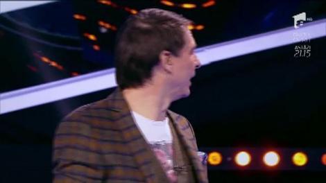 """Provocare uriașă la """"Guess My Age""""! Ai fi ghicit câți ani are celebra cântăreață Nicola? Rămâi surprins dacă afli adevărul!"""