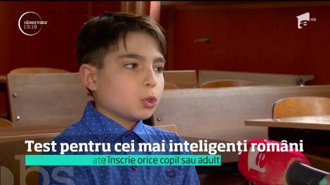 Anunț important! Un colos din străinătate FACE RECRUTĂRI în România. Este cea mai cunoscută companie!