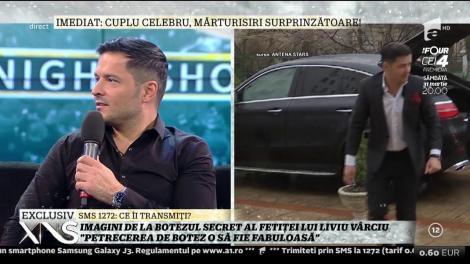 """Liviu Vârciu: """"Ajunsesem să datorez băncilor 200.000 de euro pentru un apartament într-un bloc vechi din Dristor"""""""