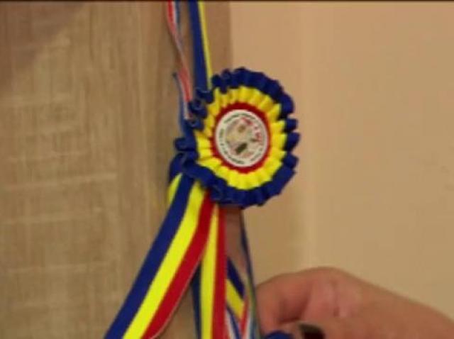 Mândrele Munteniei, la ele acasă. Gabriela, Georgiana, Denisa și Alexandra vor să câștige cu orice preț!