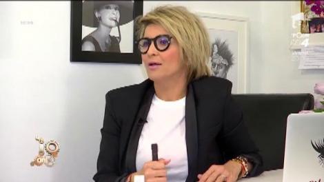 Topul femeilor de afaceri de succes din România