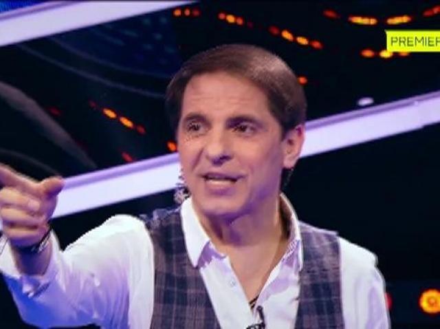 """Dana Săvuică le-a purtat noroc! Simona a fost pe fază: """"Silueta nu corespunde cu vârsta. E bine întreținută! Are 45 de ani!"""""""