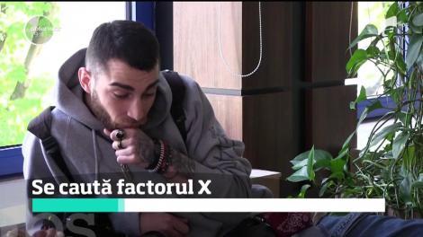 Se caută cei mai talentaţi români, care vor cuceri topurile muzicale. Cine are factorul X este aşteptat la preselecţii!