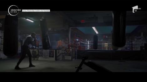 """VIDEO! Aşteptările au luat sfârşit. Trailerul filmului pentru care Sylvester Stallone """"a murit"""" a fost lansat oficial!"""