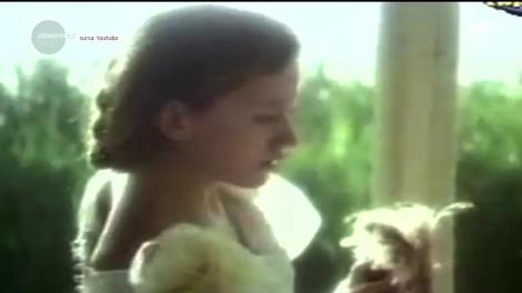 """S-a stins din viață actrița Maria Procopie. Actrița a jucat rolul principal în """"Adela"""""""