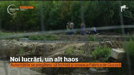Anunţ despre autostrăzile din România. Ce se întâmplă cu şoselele de mare viteză: Este un nou record!