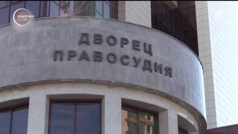 A fost panică la Moscova. Un exerciţiu care a simulat luare de ostatici a pus pe jar autorităţile ruse