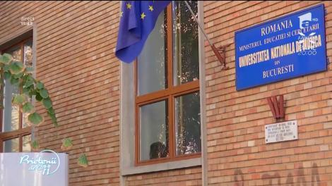 Maria Constantin, dezvăluire ȘOCANTĂ pentru fani! Ce a decizie a luat