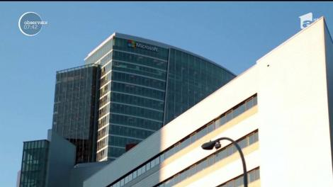 Unul dintre cei doi fondatori ai companiei Microsoft, Paul Allen, a murit, la vârsta de 65 de ani