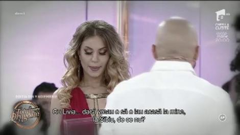 """Burlacul Emilian și Livia, primele declarații! Ce fac acum, după ce au câștigat premiul emisiunii """"Totul pentru dragoste"""""""
