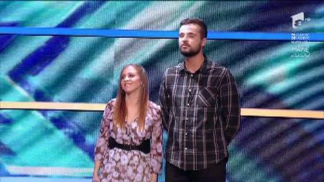 "Bruno Mars - ""Runaway Baby""! Vezi interpretarea trupei VOX, la duelurile X Factor!"