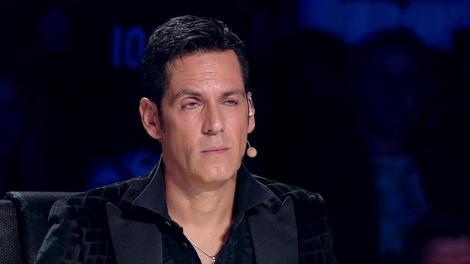 Daniel Caesar - Best Part (feat. H.E.R.). Vezi interpretarea Francescăi Hojda, la X Factor!