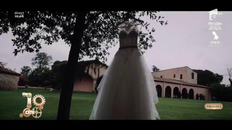 """Videoclip în premieră la Neatza! Mira - """"Tu mă faci"""""""