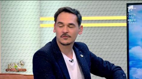 """Răzvan și Dani au făcut toate sporturile din lume: """"Suntem de la Reșița, leagănul sporturilor olimpice"""""""