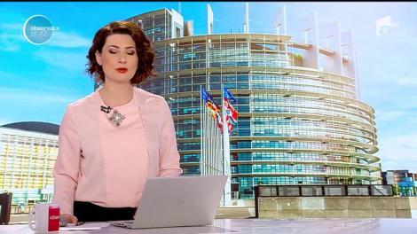 Un sculptor din Iaşi îşi va expune lucrările la Strasbourg, exact în perioada în care România deţine preşedinţia Consiliului Uniunii Europene