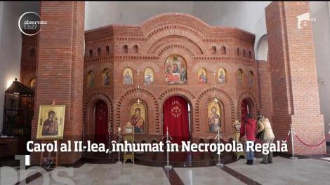 Moment istoric în România! O reuniune pe care Regele Mihai I nu și-ar fi dorit-o va avea loc