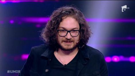 Chef Florin Dumitrescu, despre melodia Deliei: Nu e hai rămâi cu mă-ta, este hai rămâi cu mâța