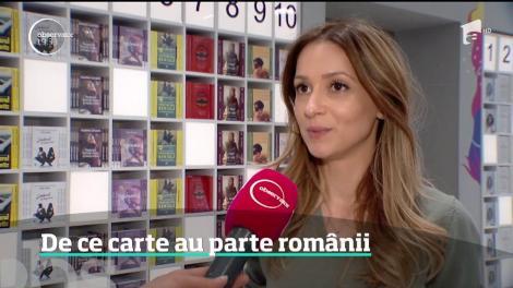 Românii încă citesc, dar sunt pe ultimul loc în Uniunea Europeană!