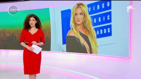 Britney Spears are probleme grave! Ce spune mama ei - Video